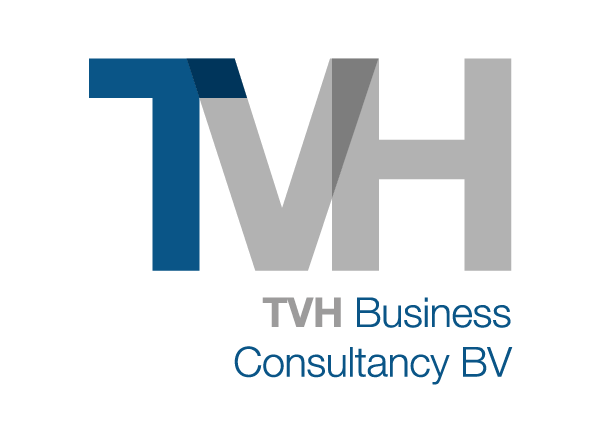 https://www.tvh-business.com